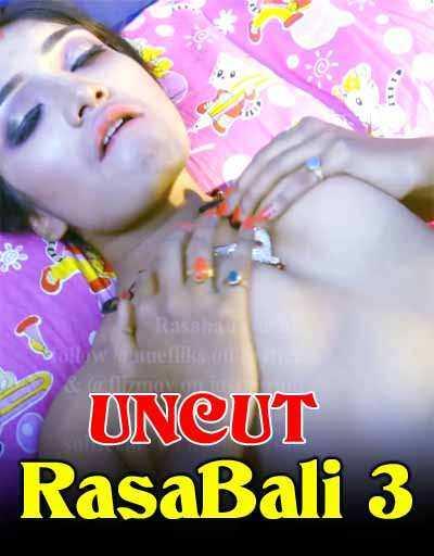 Rasabali (2020) Uncut Vers Flizmovies (2020)