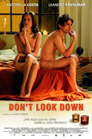 Don't Look Down (2008